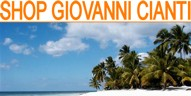 Giovanni Cianti Shop