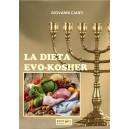 LA DIETA EVO-KOSHER