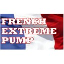 FRENCH EXTREME PUMP