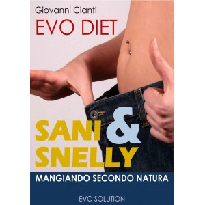 Sani e Snelly