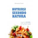 NUTRIRISI SECONDO NATURA